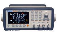 LCR数字电桥AT817 AT-817