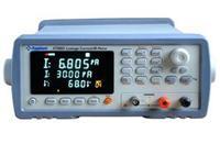 电容漏电流/绝缘电阻表AT680 AT-680