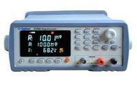 绝缘电阻测试仪AT682 AT-682