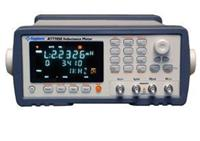 电感测试仪AT771 AT-771