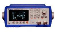 智能直流电子负载AT8511 AT-8511