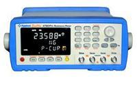 直流电阻测试仪AT510Pro AT-510Pro