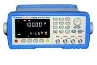 直流电阻测试仪AT510SE AT-510SE