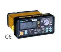 多功能测试仪6015 KYORITSU-6015
