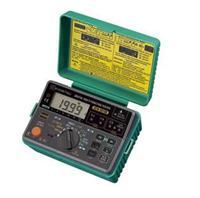 多功能测试器6010B KYORITSU-6010B