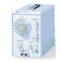 音频信号发生器GAG-809 GAG-809