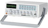 函数信号发生器GFG-8255A GFG-8255A