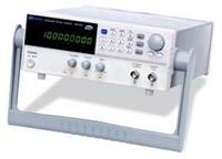 DDS函数信号发生器SFG-2010 SFG-2010