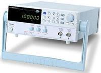 DDS函数信号发生器SFG-2120 SFG-2120
