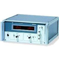 直流稳压电压GPR-6015HD GPR-6015HD