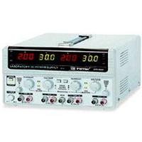直流稳压电源GPS-3303C GPS-3303C
