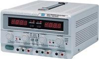 直流稳压电源GPC-3030DN GPC-3030DN