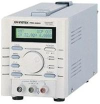 可程式线性电源供应器PSS-2005 PSS-2005