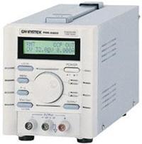 可程式线性电源供应器PSS-3203+GPIB PSS-3203+GPIB