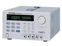 电源供应器PSM-2010 PSM-2010