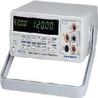 台式数字万用表GDM-8135 GDM-8135