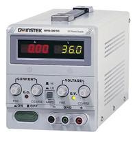 线性直流电源SPS-3610 SPS-3610