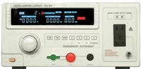 泄漏电流测试仪CS5510X CS5510X