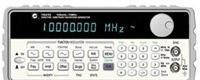 函数信号发生器16405 16405