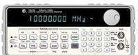 数字合成函数信号发生器16420 16420