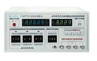 电感测量仪TH2773A TH2773A