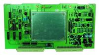 100mA/10V偏流板TH1802A  TH 1802A