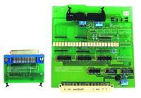 Handler/Scanner接口板TH10202 TH 10202