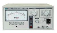 绝缘电阻测试仪TH2681A TH 2681A