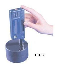 一体化硬度计TH132 TH 132