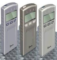 便携式粗糙度仪TR110 TR 110
