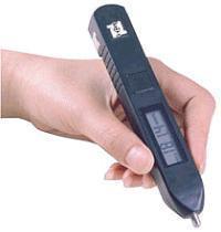 筆式測振儀TV200  TV 200