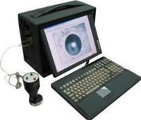 布氏测量系统THI100 THI 100