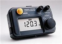 接地电阻测试仪3143 HIOKI 3143