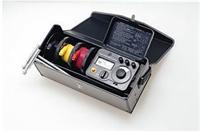 指针式接地电阻测试仪 3151 HIOKI  3151