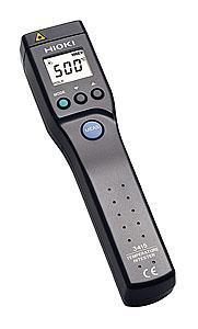 放射温度计 3416-01  HIOKI 3416-01