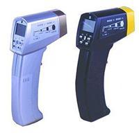 红外线测温仪TI120E 仪TI 120E
