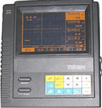 金属探伤仪TUD210 TUD 210