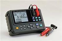 蓄电池测试仪 3554 HIOKI 3554
