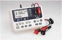蓄电池测试仪 3555 HIOKI 3555