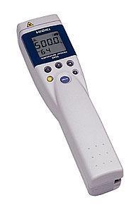 放射温度计 HIOKI-3445