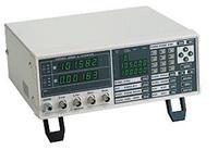 電容測試儀 3504-40 HIOKI 3504-40