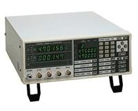 高速電容測試儀 3506 HIOKI 3506