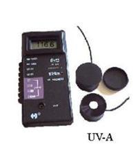 紫外辐照计UV-B(单通道) UV-B(单通道)