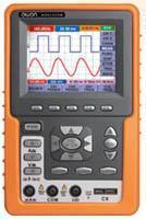 手持数字存储示波器HDS1022M HDS1022M