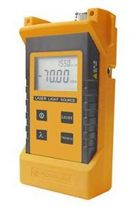稳定光源RS6101 RS 6101