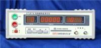 绝缘电阻测试仪ET-2679A ET-2679A