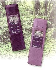 经济型温湿度计AZ-8701  AZ-8701