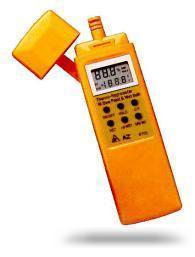 温湿度计 AZ-8705  AZ-8705