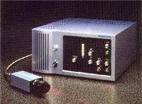 激光非接觸振動測量儀V1002 V1002