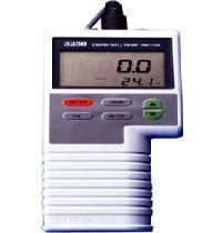 便携式电导率仪JENCO 3250 JENCO 3250